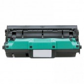 Cartucho Toner Reemplaza al Original Hewlett Packard (HP) Q3964A (Q3964A)  /// Color: Drum