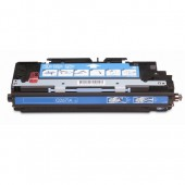 Cartucho Toner Reemplaza al Original Hewlett Packard (HP) Q7561A (Q7561A)  /// Color: Cyan