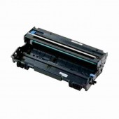 Tambor/Drum Toner Reemplaza al Original Brother DR2000 (DR-2000) DR2005 (DR-2005)