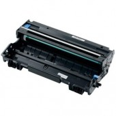Tambor/Drum Toner Reemplaza al Original Brother DR300  (DR-300)