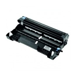 Tambor/Drum Toner Reemplaza al Original Brother DR3200 (DR-3200)