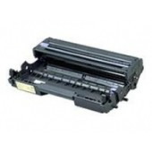 Tambor/Drum Toner Reemplaza al Original Brother DR4000 (DR-4000)