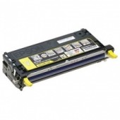 Cartucho Toner Reemplaza al Original Epson C2800Y (C13S051158)  /// Color: Yellow