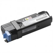 Cartucho Toner Reemplaza al Original DELL1320BK (593-10258)  /// Color: Black