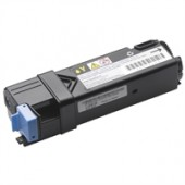 Cartucho Toner Reemplaza al Original DELL1320Y (593-10260)  /// Color: Yellow