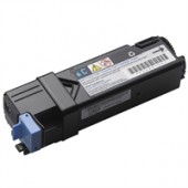 Cartucho Toner Reemplaza al Original DELL1320C (593-10259)  /// Color: Cyan