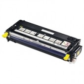 Cartucho Toner Reemplaza al Original DELL3110Y (593-10173)  /// Color: Yellow