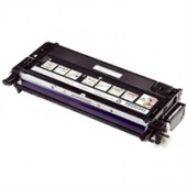Cartucho Toner Reemplaza al Original DELL3130BK (593-10289)  /// Color: Black