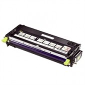 Cartucho Toner Reemplaza al Original DELL3130Y (593-10291)  /// Color: Yellow
