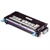Cartucho Toner Reemplaza al Original DELL3130C (593-10290)  /// Color: Cyan